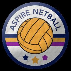 Aspire netball